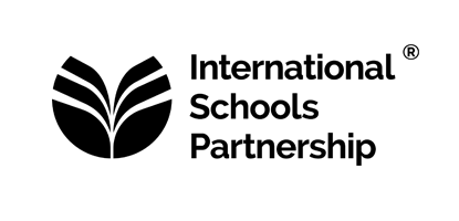 ISP (International Schools Partnership)