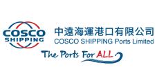 CSP Abu Dhabi Terminal LLC