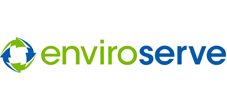 Enviroserve Waste Collection L.L.C