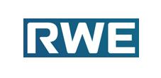 RWE Dhabi Union Energy L.L.C