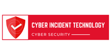 Cyber Incident Technology L.L.C